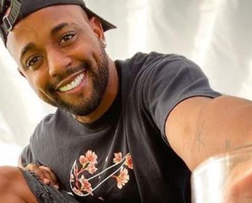 Fallece en La Habana El Dany, integrante del popular dúo Yomil y El Dany