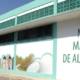 Abren en La Habana primer mercado mayorista para sector no estatal