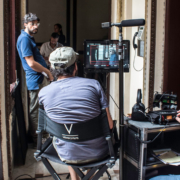 Cuban Cinema Promotion Fund opens second call