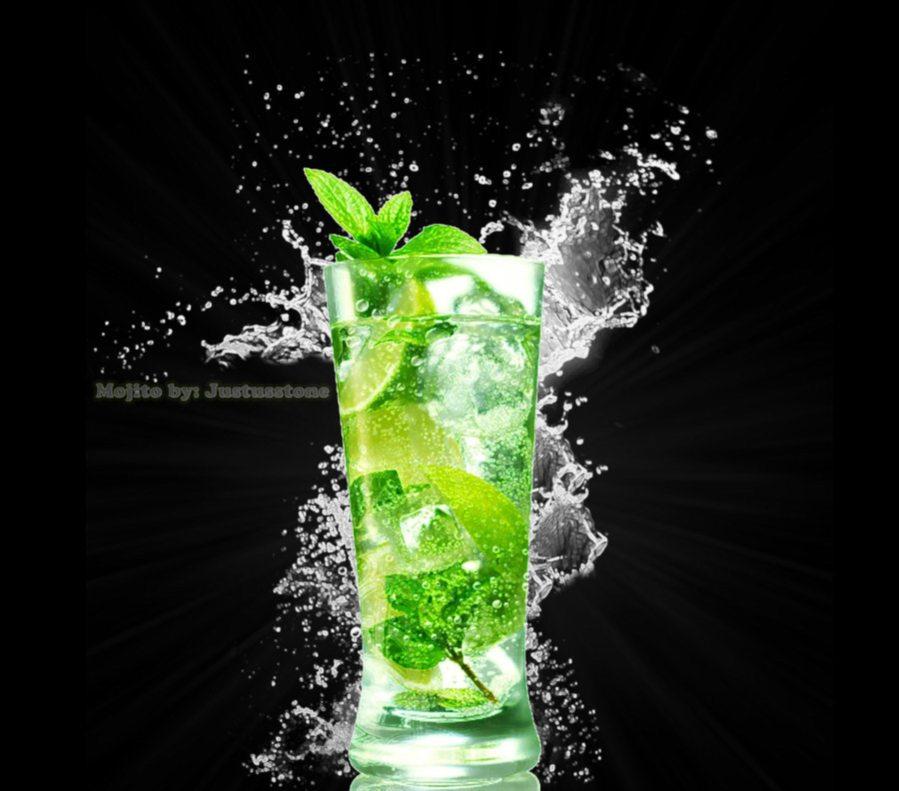 Journée mondiale du Mojito: voici comment créer le classique cocktail cubain