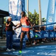 Pospuesta Media Maratón de Varadero para 2021