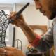 The 'Maker Movement' in Cuba Advances
