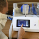 Cuban talents pool wisdom to develop ventilators amid COVID-19 outbreak