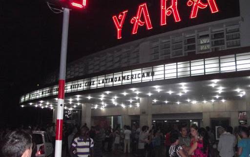 Festival de Nuevo Cine Latinoamericano cierra inscripciones en un mes