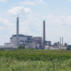 Cuba's First Biomass-Fired Power Plant Inaugurated