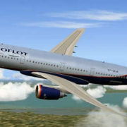 Aeroflot reanuda vuelo Moscú La Habana el 15 de septiembre.