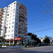 Habitantes de La Habana convocados, otra vez, a quedarse en casa