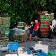 Cuba lance des réformes économiques longtemps retardées