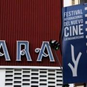Cierra inscripciones a 42 Festival del Nuevo Cine Latinoamericano