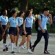 Cuba restarts school year on September 1st, except for Havana