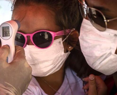 Cuba en el camino de una vacuna propia para prevenir la COVID-19