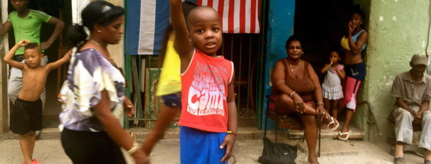 'Epicentro': First Trailer For Sundance Doc About Cuba From Oscar Nominee Hubert Sauper