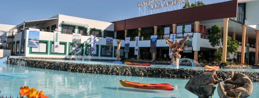 Cuba aplaza hasta mayo FITCUBA