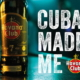 Celebra museo Havana Club de Cuba aniversario