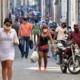 Nuevas medidas en Cuba para frenar expansión de la COVID-19