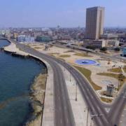 Havana to impose curfew starting 1st September