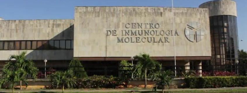 Cuba sueña que su población sea la primera vacunada contra Covid-19