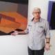 Falleció Pedro de Oraá, Premio de Artes Plásticas Cuba 2015