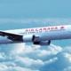 Air Canada Vacations volará desde Toronto a cayo Coco