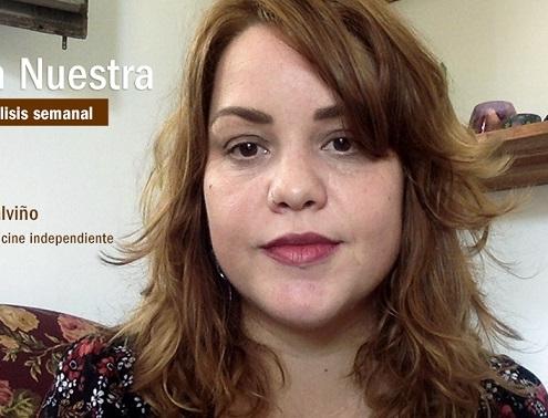 La polémica sobre el cine independiente cubano