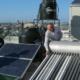 Proyecto de energía renovable en Cuba avanzará con apoyo de Emiratos Árabes