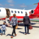 US Government Suspends Private Charter Flights between the United States and Cuba