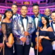 The Faílde Orchestra from Cuba, new voting member of the Latin Grammys