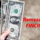 Fincimex alerta sobre falsa plataforma de AIS Remesas
