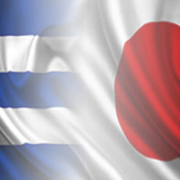 Cuba, Japan hold talks on joint cooperation projects