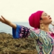 Telmary y Habana Sana en concierto online desde Cuba