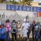 Comment survivre à la pandémie et à la crise à Cuba?