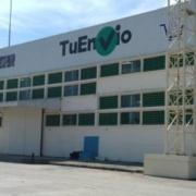 Comienza este viernes cierre de las tiendas TuEnvío que anteriormente ofertaban este servicio en La Habana