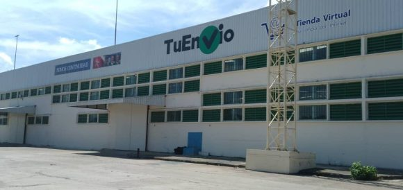 Cimex anuncia apertura de nueva tienda virtual en La Habana