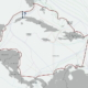 What Became of the ARCOS Undersea Cable Connection to Cuba?