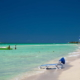No quarantine, no pre-flight tests – Cuba is your best bet for winter sun