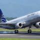 Autoridades anuncian vuelos a Cuba durante julio