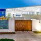 Trois projets d'architecture cubains optent pour le prix Oscar Niemeyer