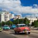 Se reanudan en La Habana trámites de licencia de conducción y registro de vehículos