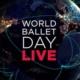 Abre competición internacional en el Día Mundial del Ballet
