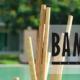 Bamboleo, une entreprise cubaine respectueuse de l'environnement entre sur le marché