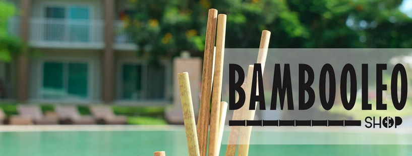 Bambooleo, eco-friendly Cuban Business enters the market