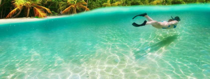 Cuban keys' tourism works successfully, says executive