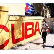 Cuba vive desde hoy periodo de nueva normalidad frente a la Covid-19