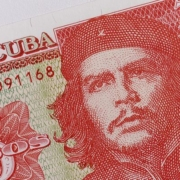 Cuba urges calm as overhaul of monetary system looms