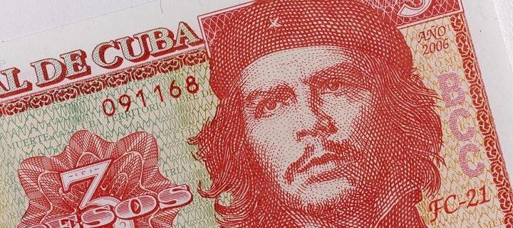 Cuba appelle au calme alors que la refonte du système monétaire se profile