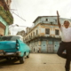 Yoga finds its way to Cuban hearts