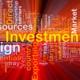 Cuba grants new legal guarantees to foreign investors
