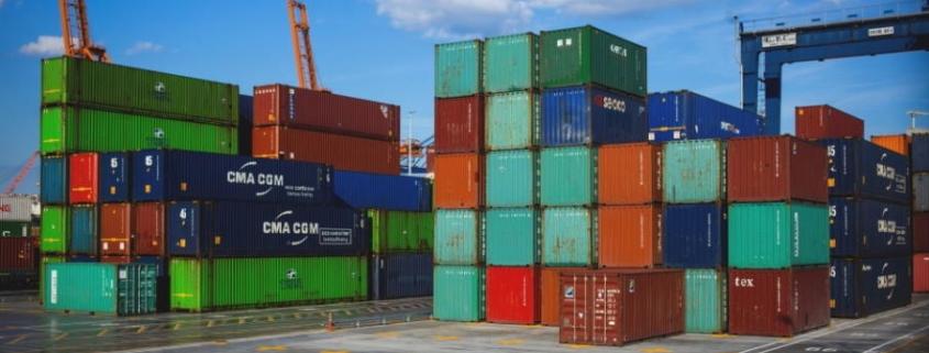 Cuba presentará posibilidades de exportación a empresas extranjeras