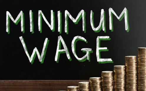 La réforme des salaires à Cuba prend en compte le panier de base