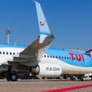 TUI will restart flights to Varadero from the UK